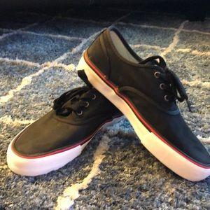 Men's Polo Sneakers